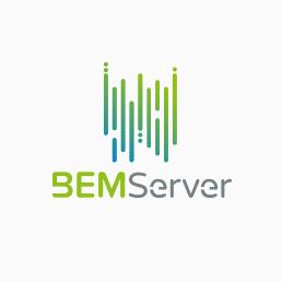 BEMServer Logo