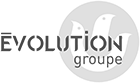 GROUPE EVOLUTION