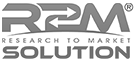 R2M SOLUTIONS