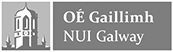 UNIVERSITY OF GALWAY